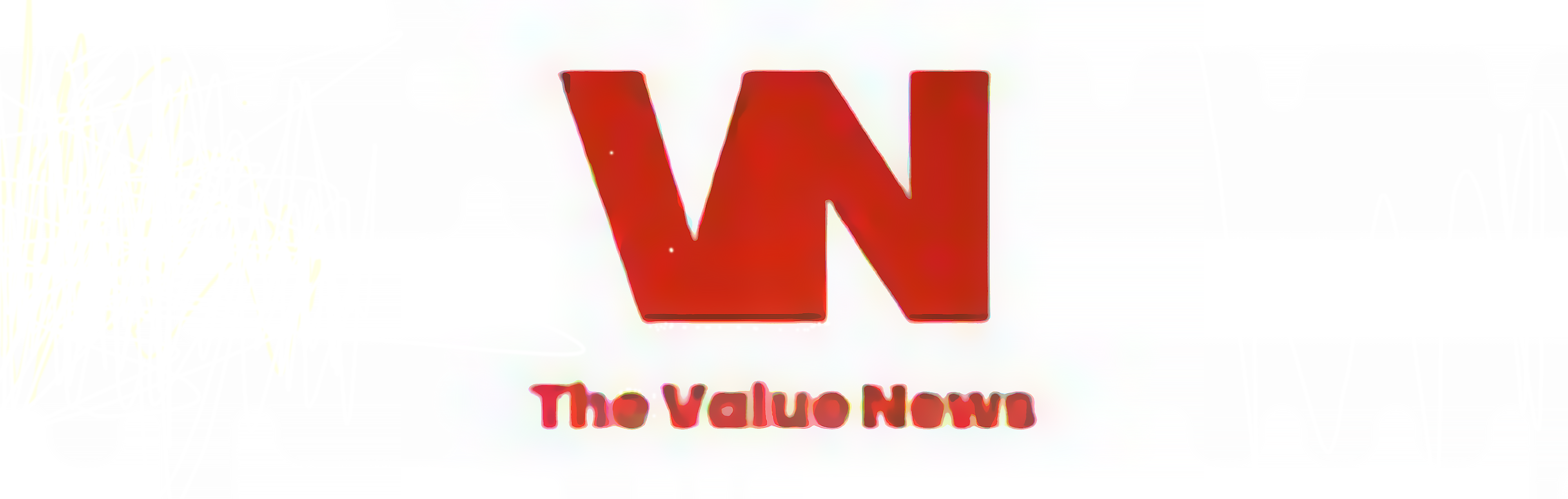The Value News